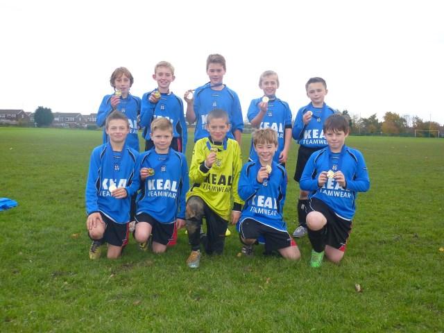 York Schoolboys U11s ESFA7 a side Competition Nov 2013 (3) (640 x 480)