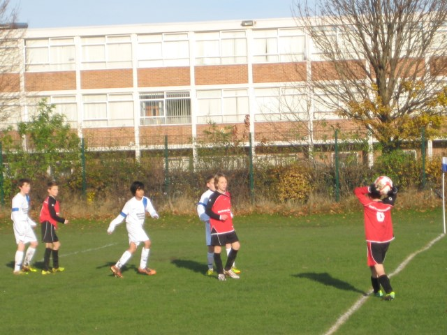 U11s Schoolboys Green Un Cup 1st Rd Away to Leeds 23 Nove 2013 (8) (640 x 480)