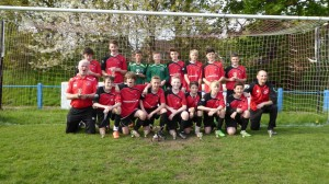 U13s West Yorkshire Cup Final v Spen Valley 7 May 2016 (132)